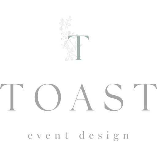 Toast Event Design