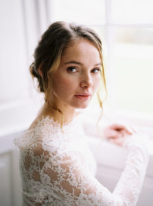 Bridal Inspiration, bridal hair, bridal makeup