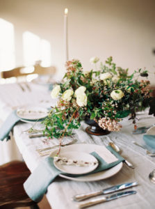 Winter Wedding, Wedding Details, Wedding Decor, Wedding Table inspiration, Table Setting