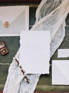 Winter Wedding, Wedding Stationary, Wedding Styling